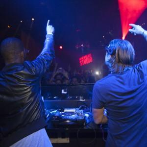 Beats X Berlin